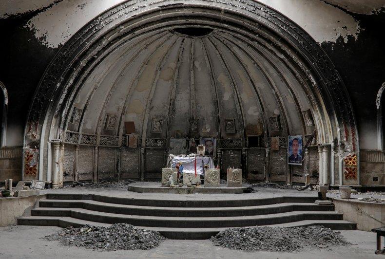 iraqi_christians