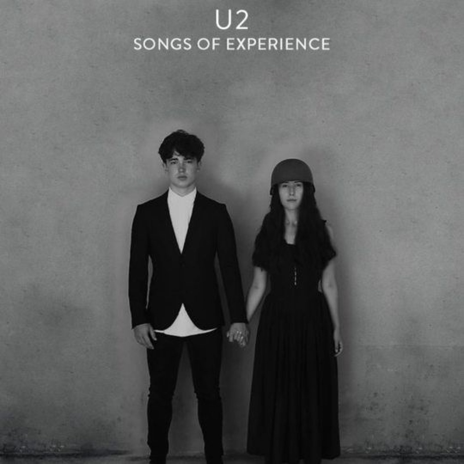 What Is the Best U2 Album? Every Record Ranked From 'Boy' to