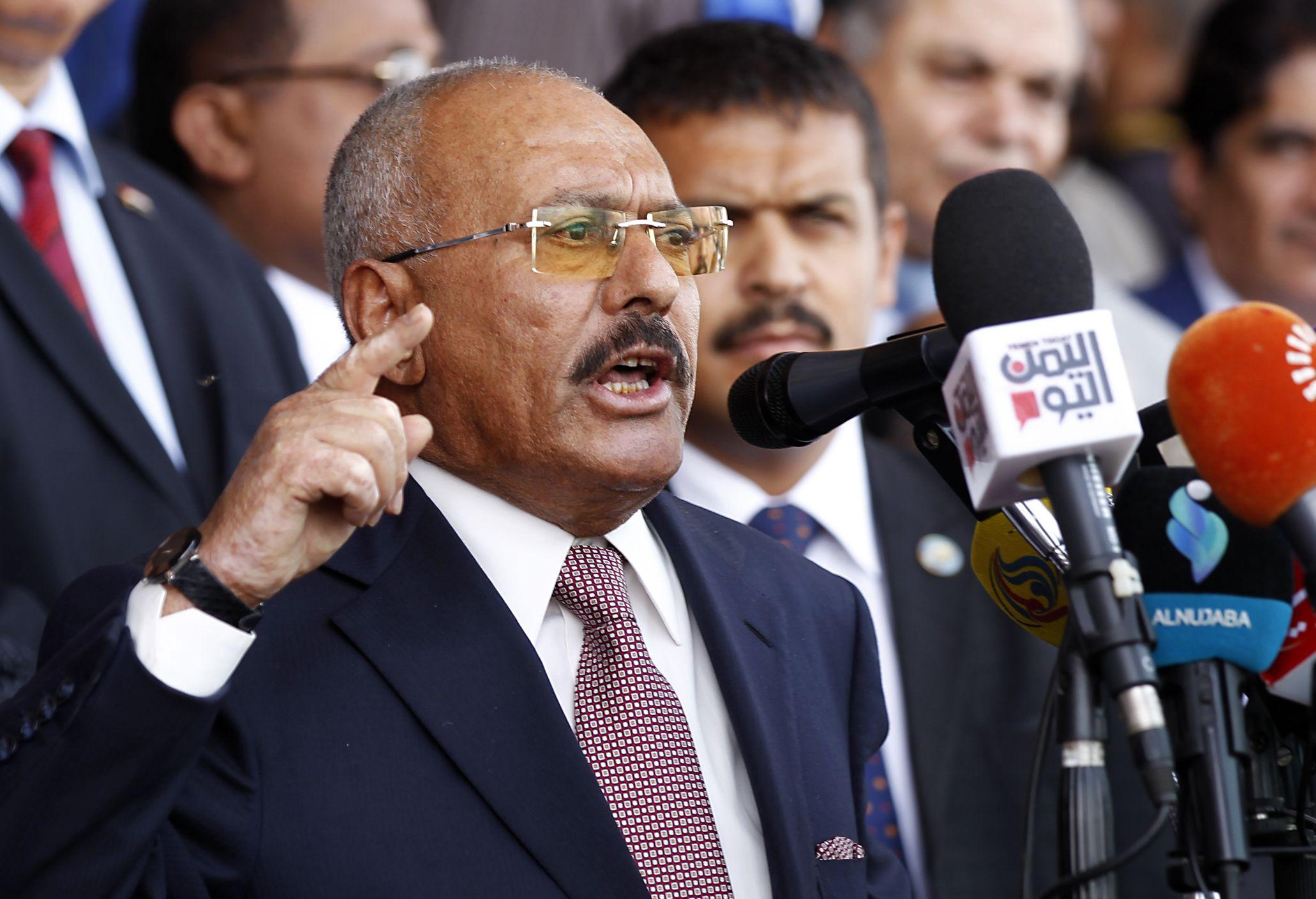 12_05_Yemen_Salah