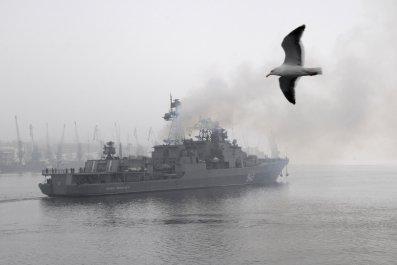 12_05_Russian_navy