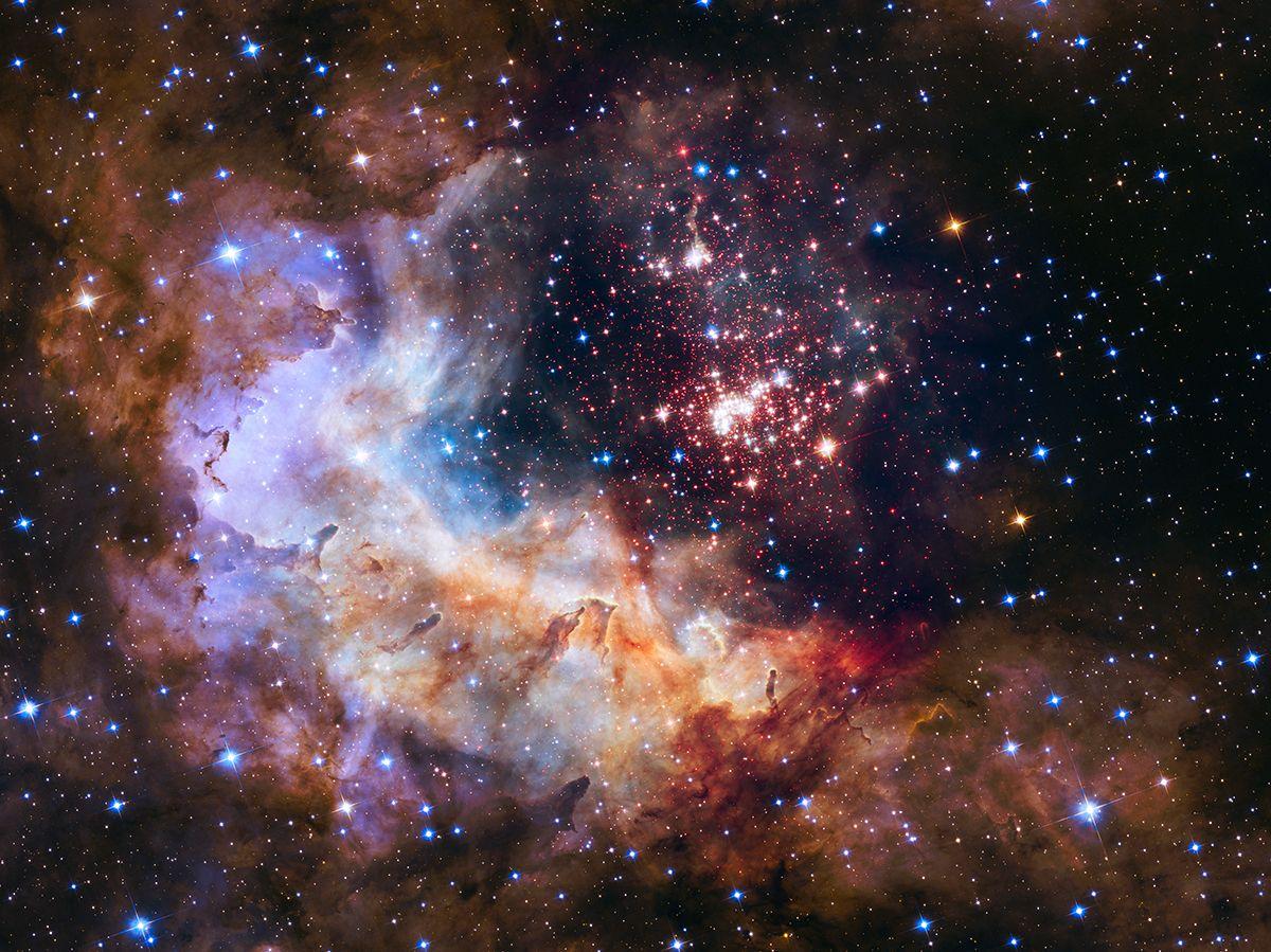 12_5_Hubble Gas Cloud