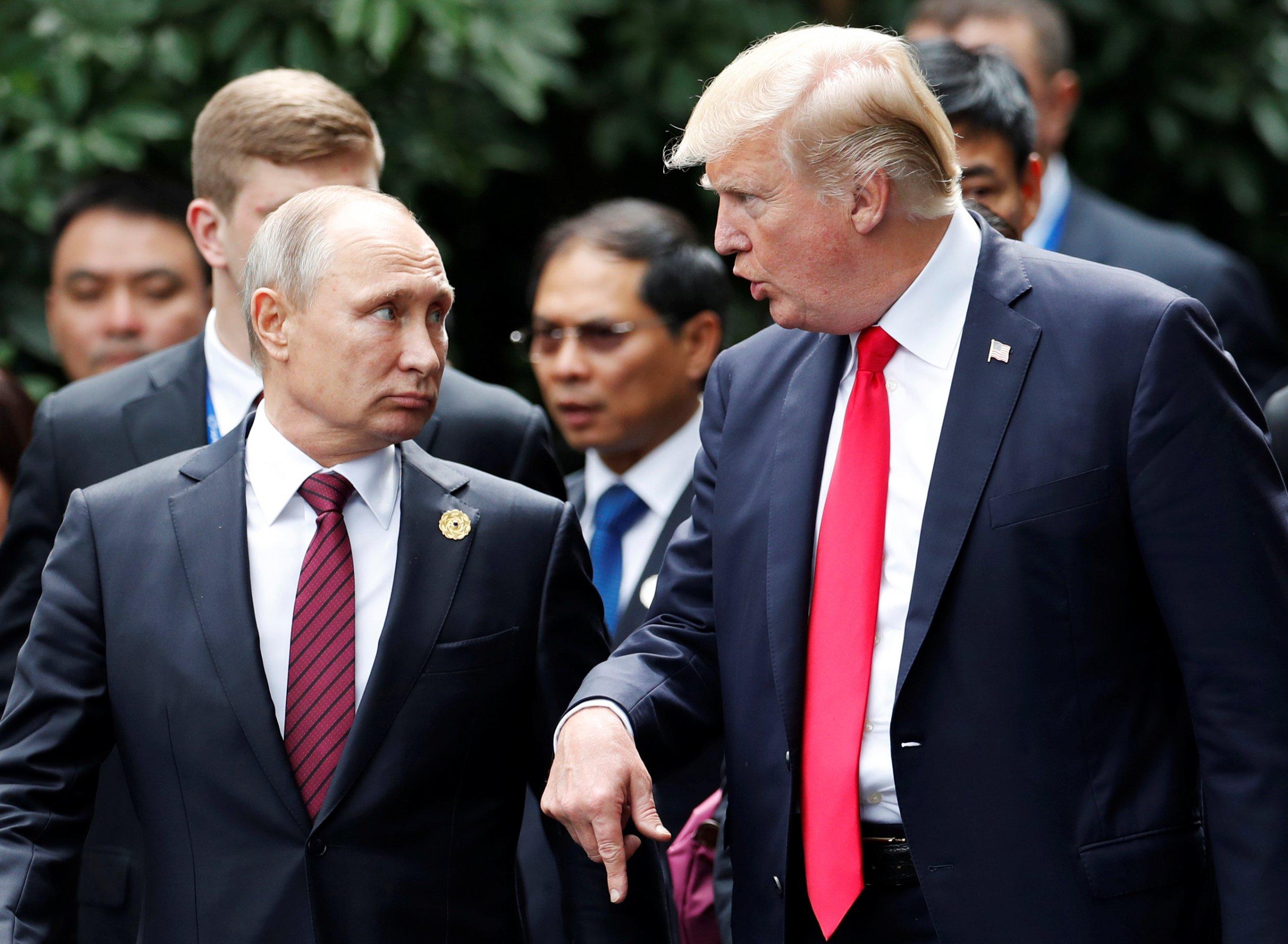 12_05_Putin_Trump