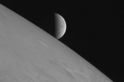 12_5_Europa Jupiter