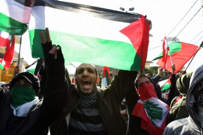 12_05_Palestinian_Protest