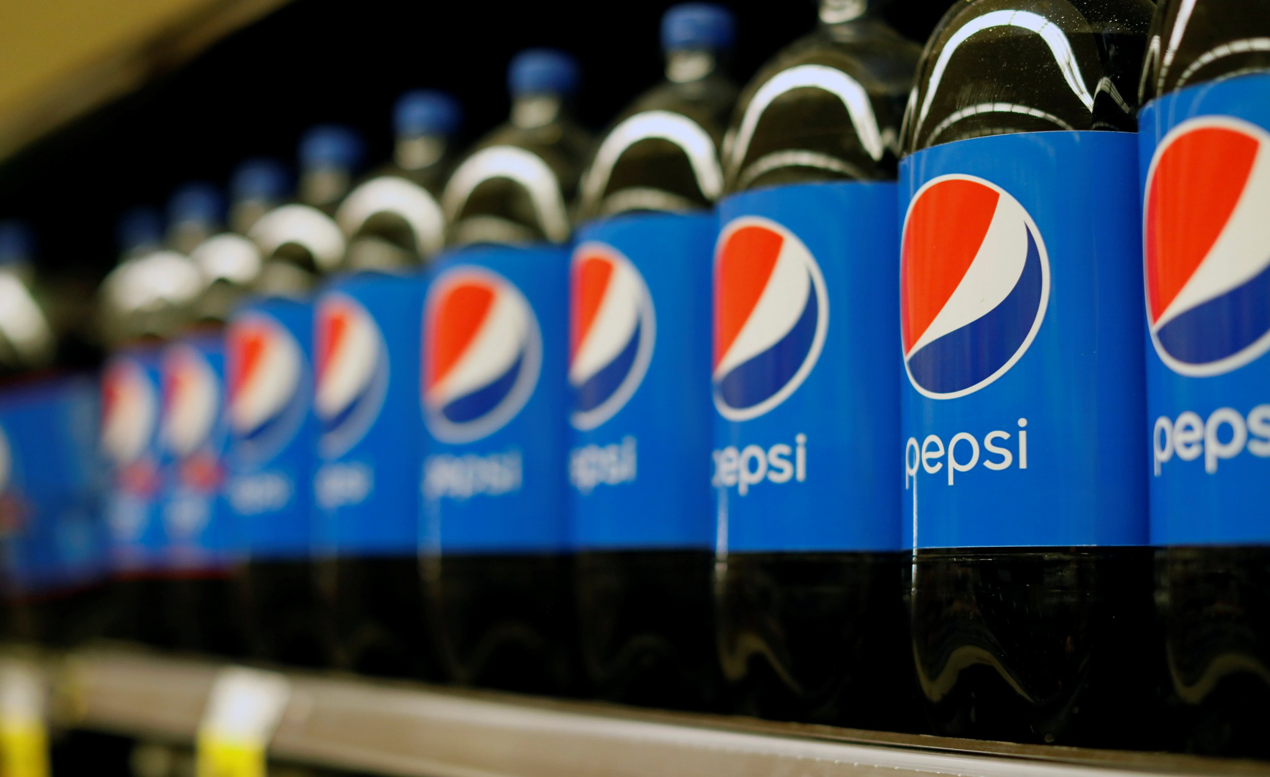 russia accuses pepsi of espionage and hacking state agency s files