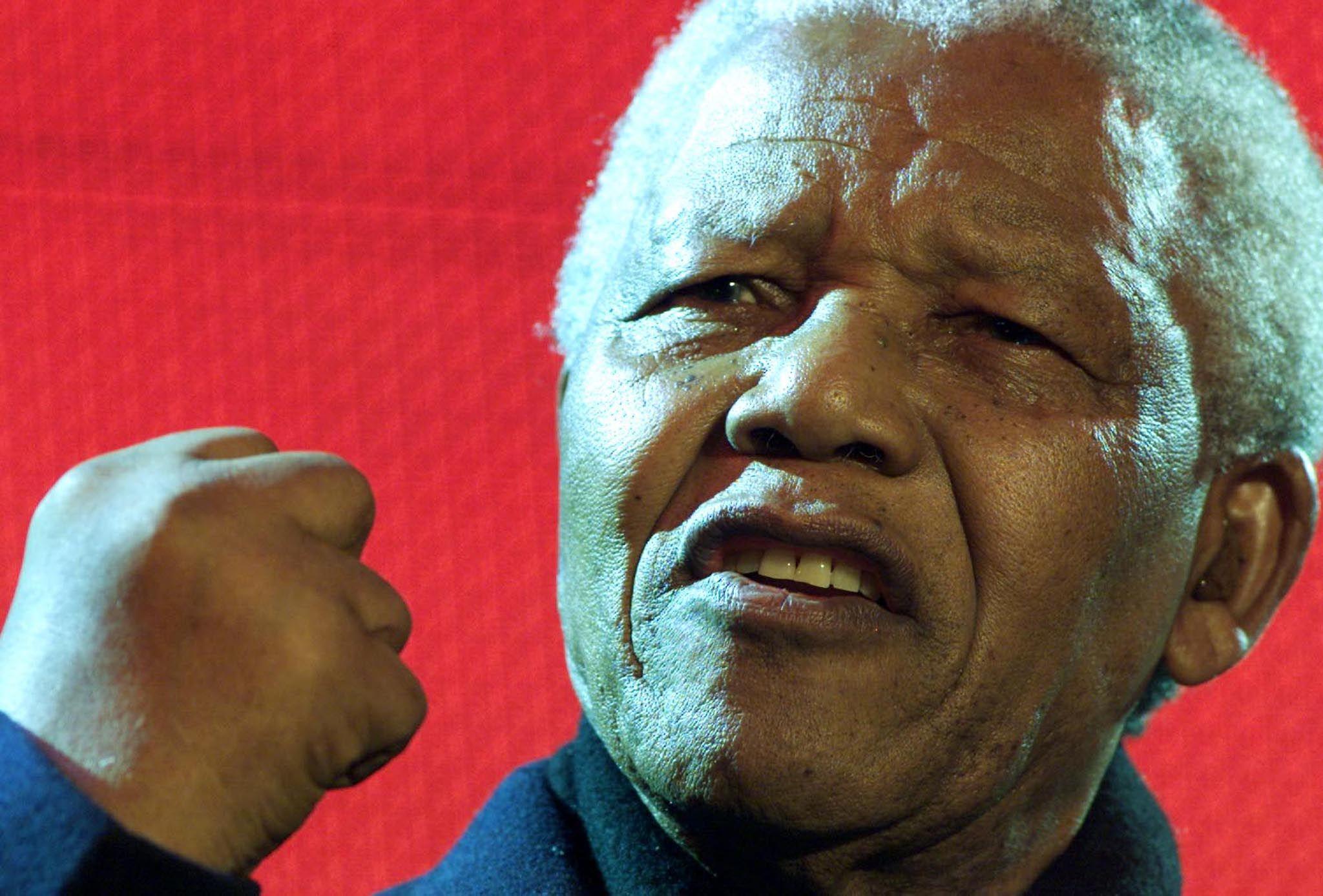 12_05_Nelson_Mandela