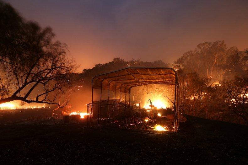 1205_Thomas_Wildfire2