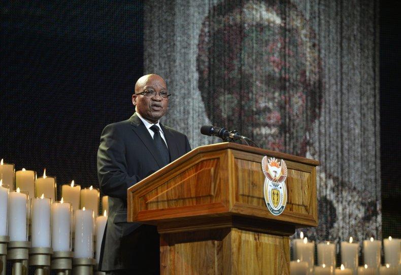 12_5_Zuma_Mandela