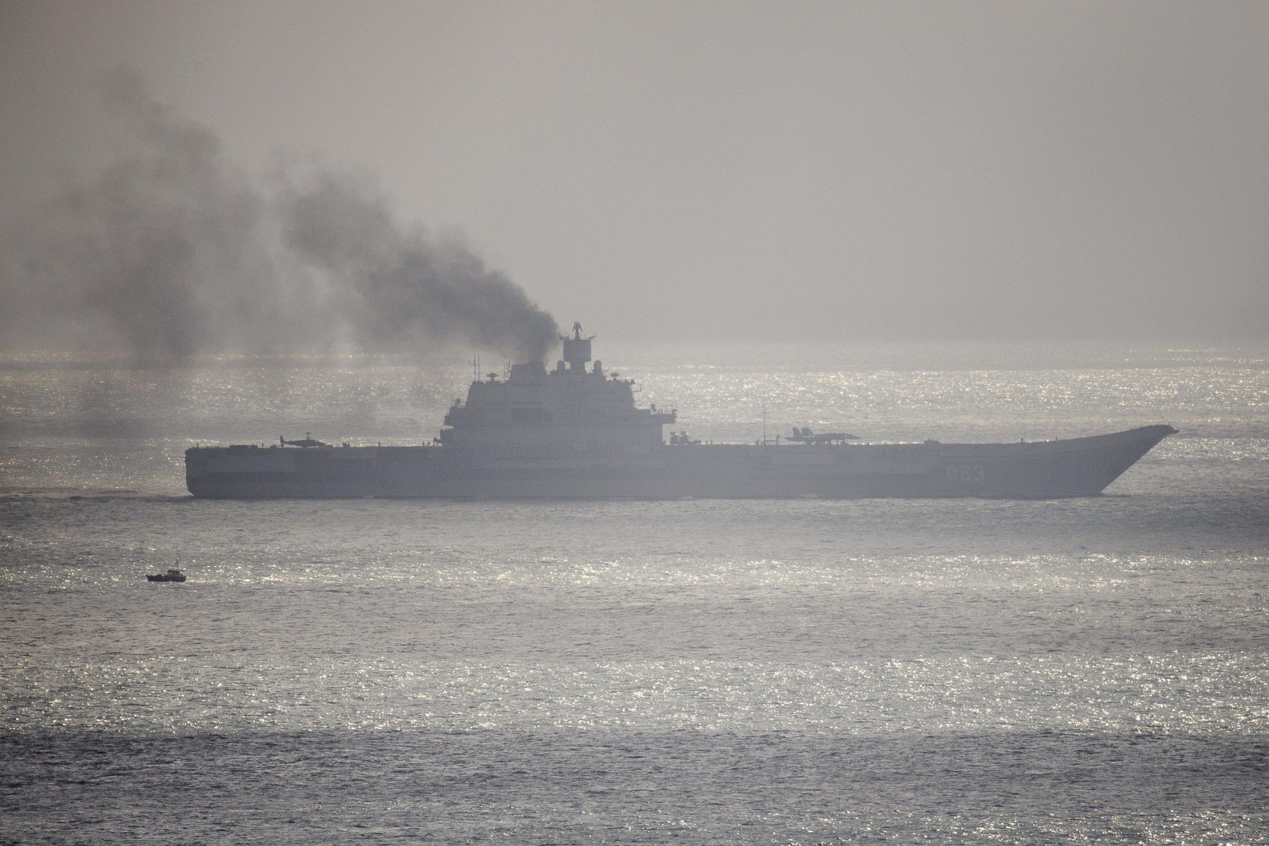 12_05_Russian_flagship