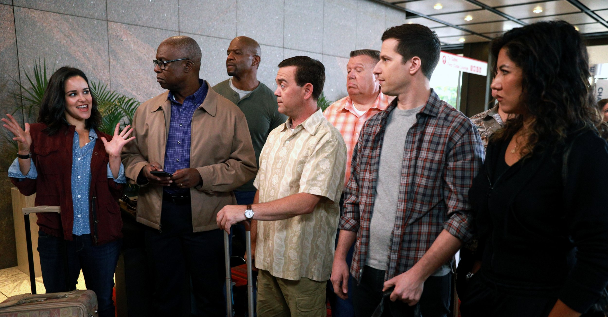 brooklyn-nine-nine-2