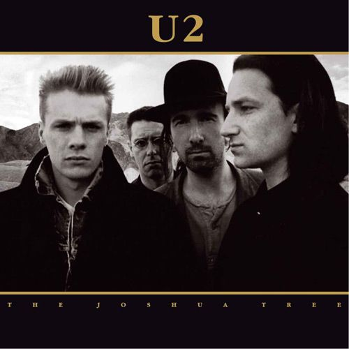 What Is the Best U2 Album? Every Record Ranked From 'Boy' to 'Songs