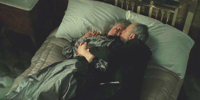 titanic-older-couple
