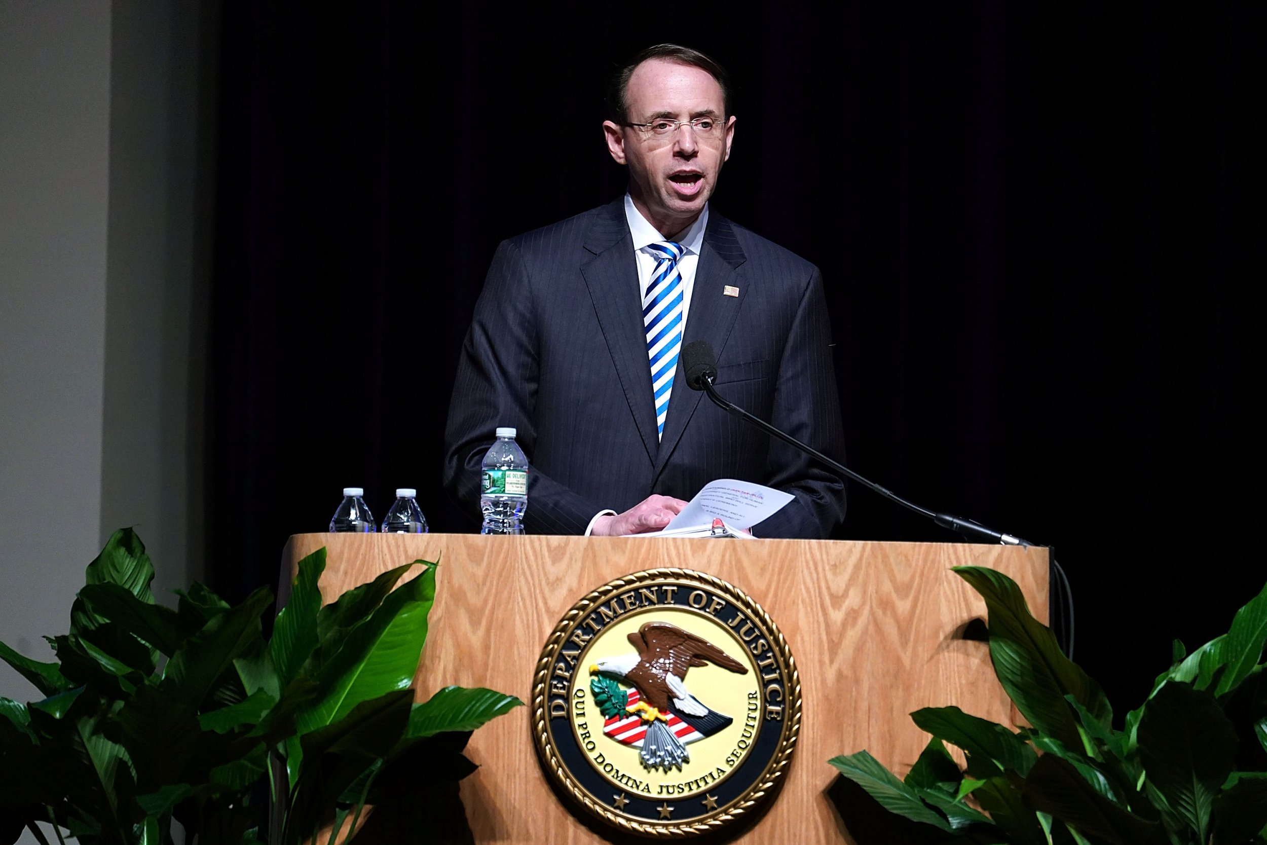 12_05_Rod_Rosenstein_Trump