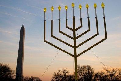 12_05_Hanukkah_menorah