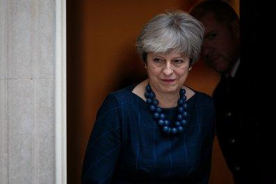 12_06_Theresa_May