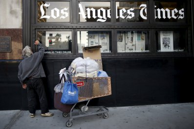 12_06_Homeless_in_LA