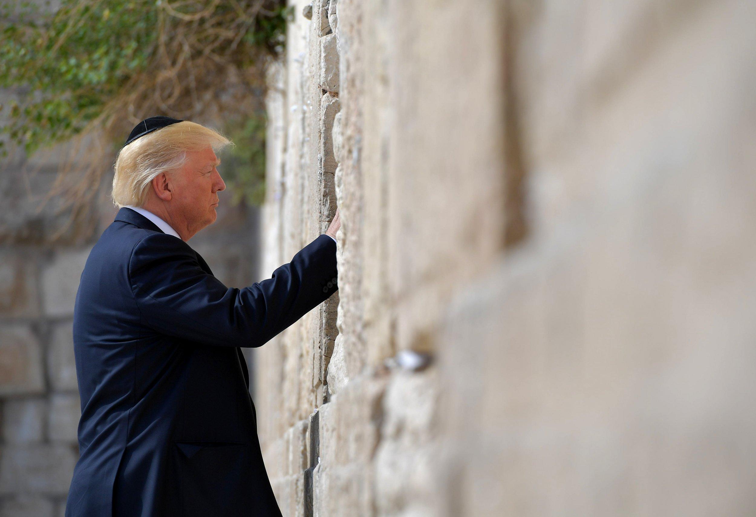 12_06_Trump_Israel