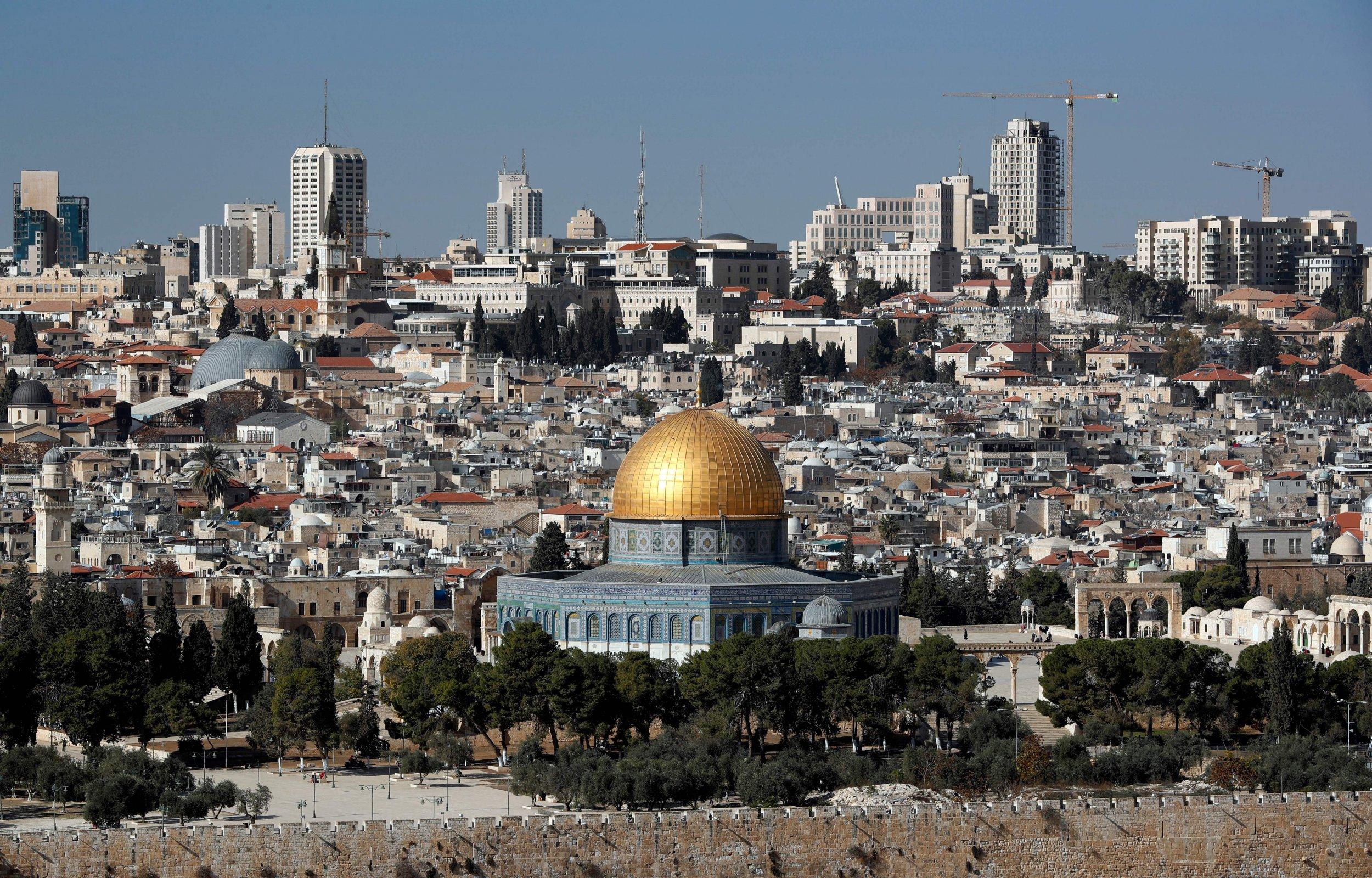 12_06_Jerusalem_Israel_Palestinians