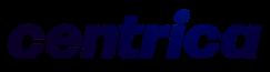 Centrica_logo