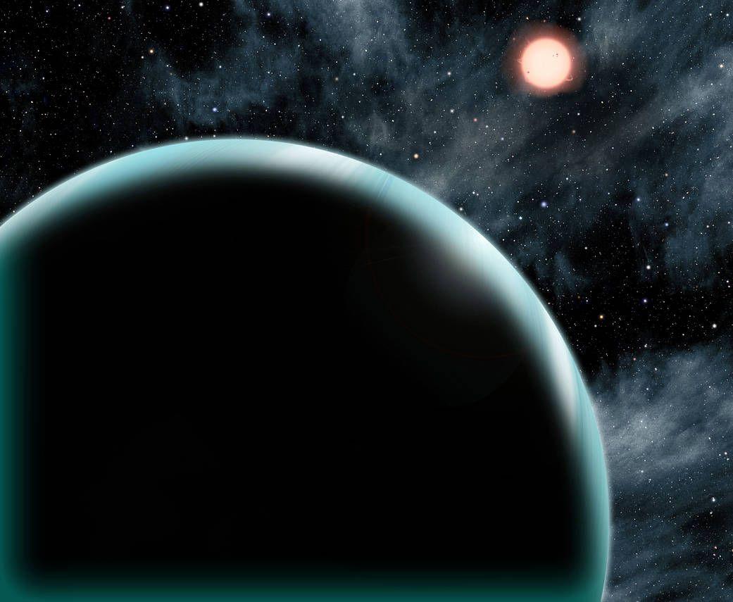 12_06_exoplanet