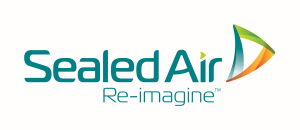 Sealed_Air_Logo