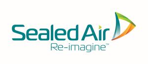 Sealed_Air_Logo