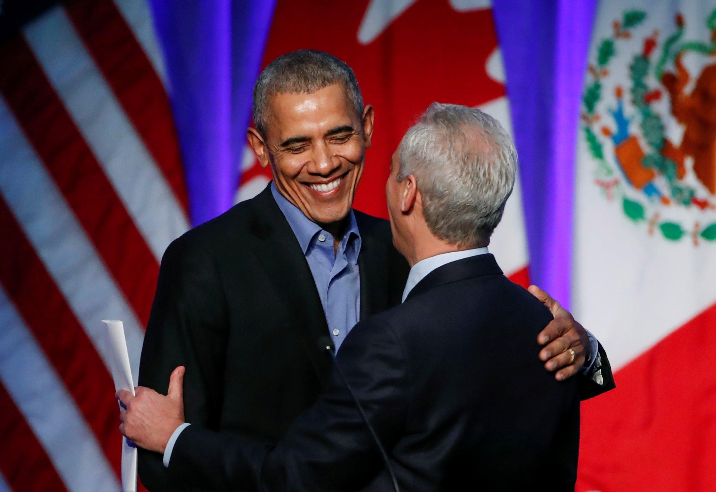 12_06_Obama