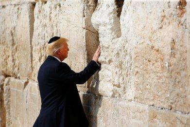12_06_Trump_Jerusalem