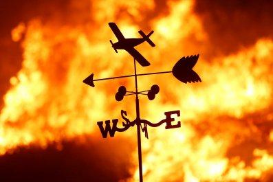 1206_Los_Angeles_Fire