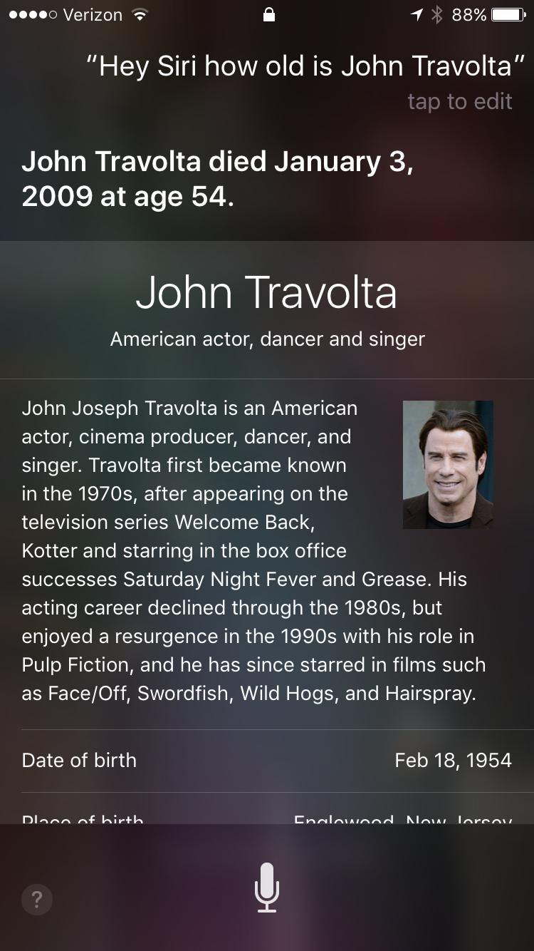 12_06_Siri_John_Travolta