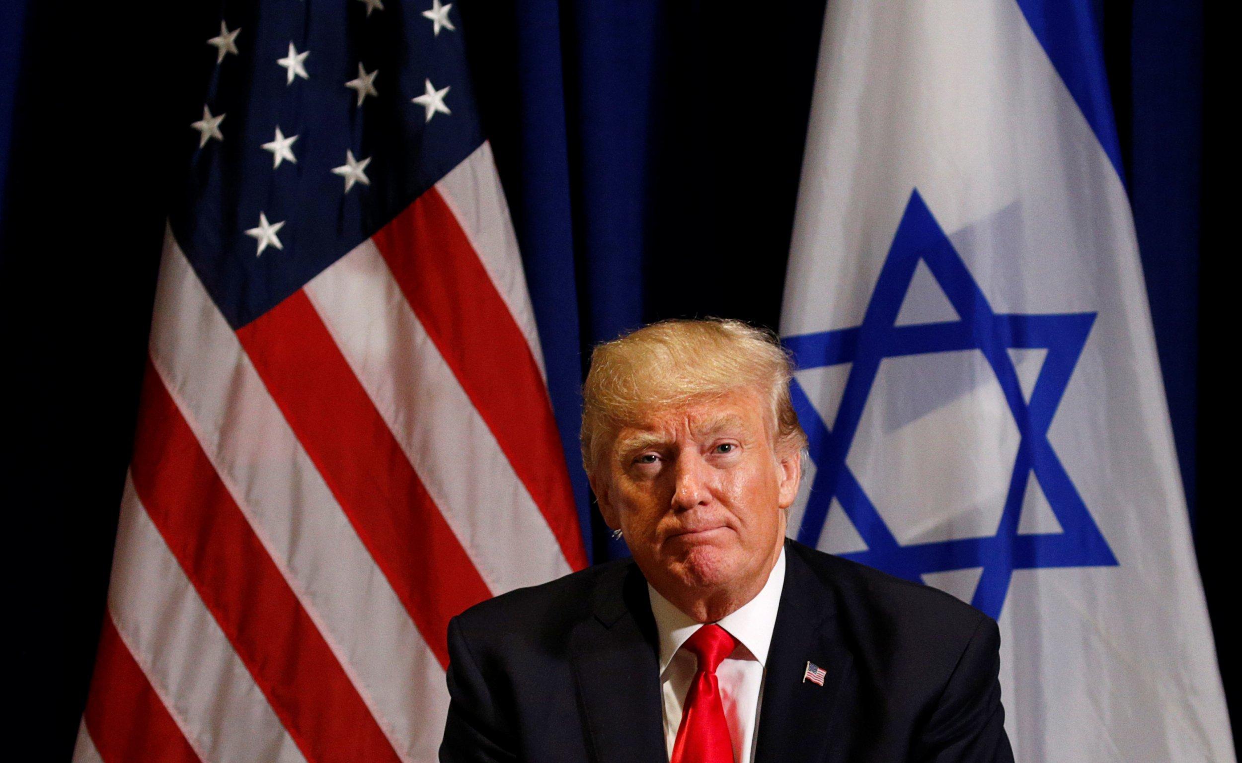 12-6_Trump_Israel