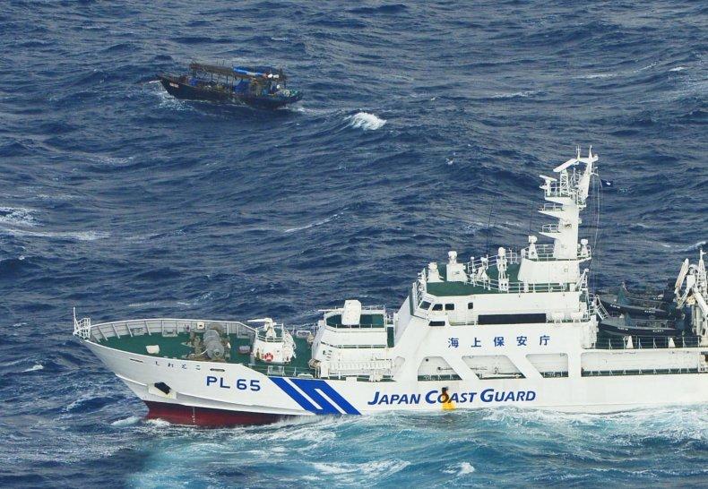 12_6_Japan Coast Guard