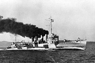 USS_Ward_(DD-139)