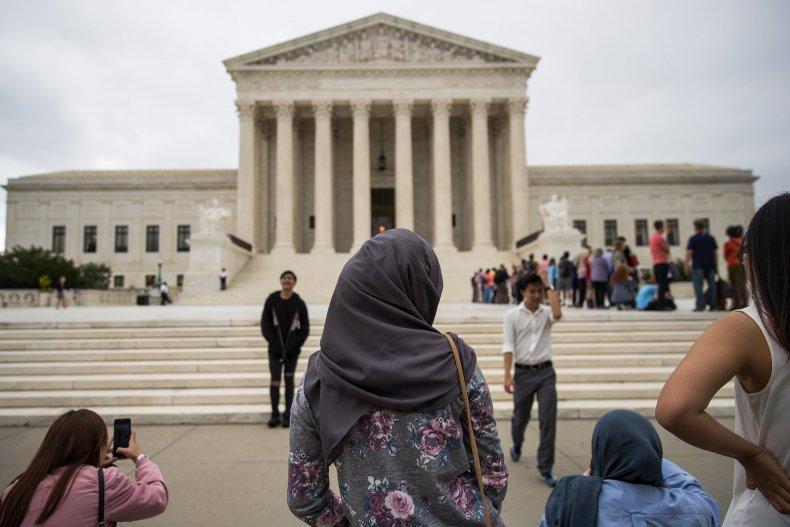 12-6_muslim_ban_supreme_court