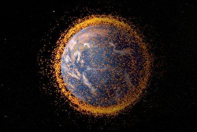 12_07_space_debris