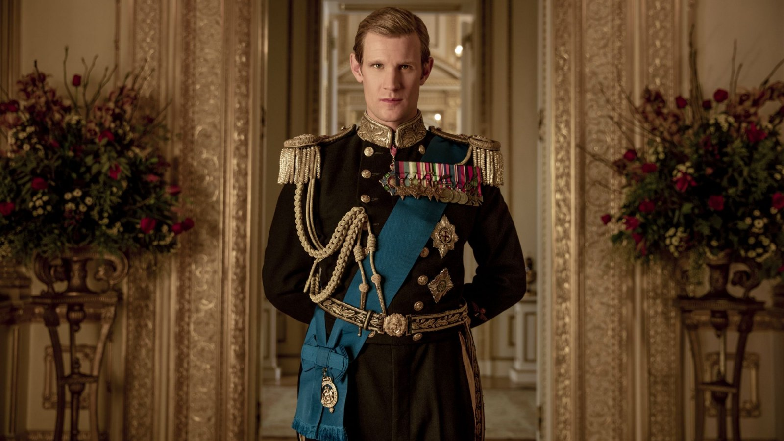 Did Prince Philip Cheat on Queen Elizabeth? 'The Crown' Star