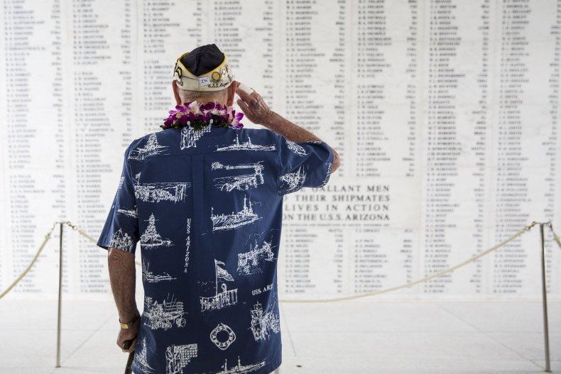 12_07_Pearl_Harbor_2017