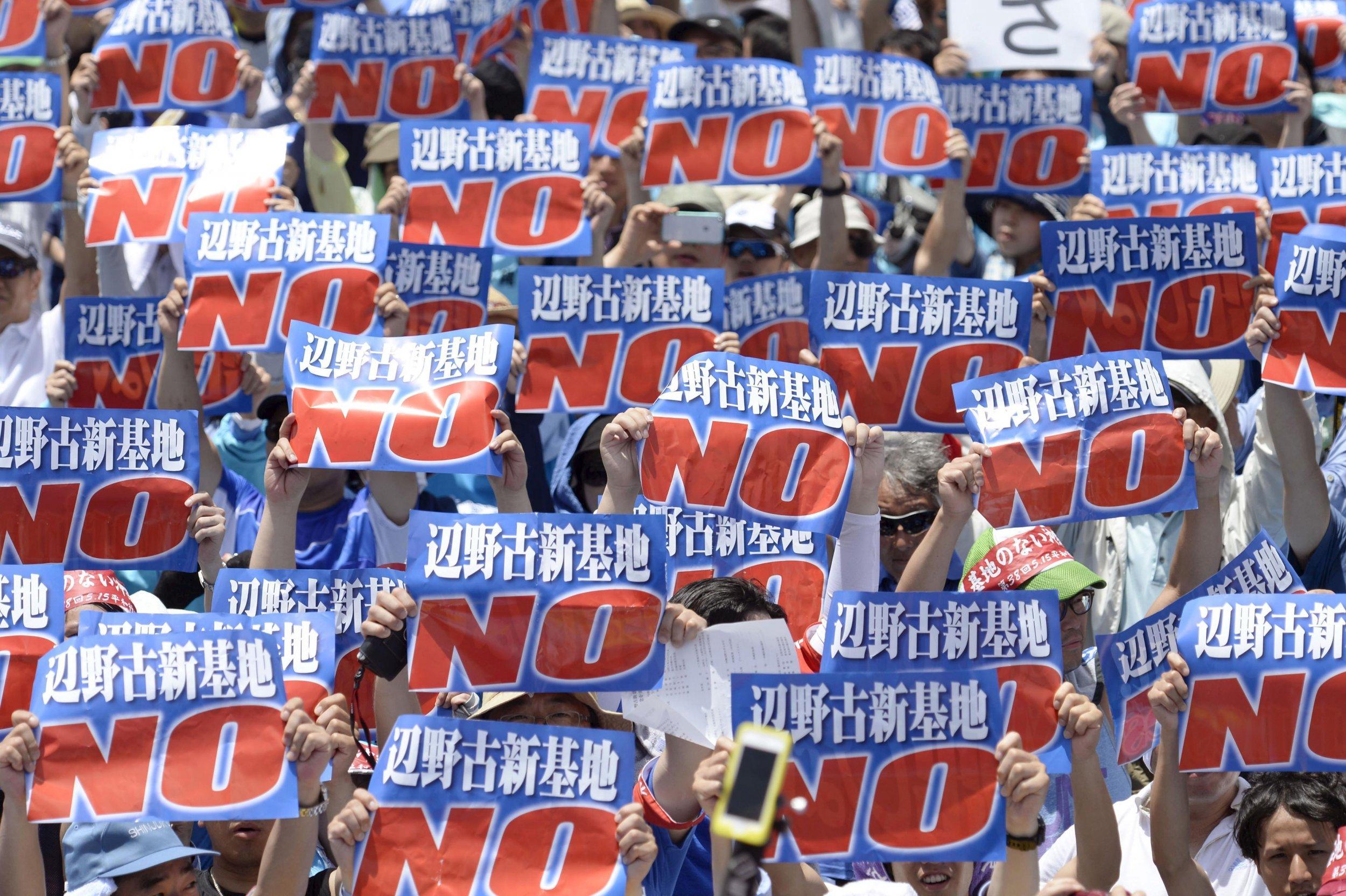 12_7_Okinawa_Protests