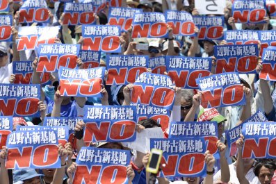 12_7_Okinawa_Protests