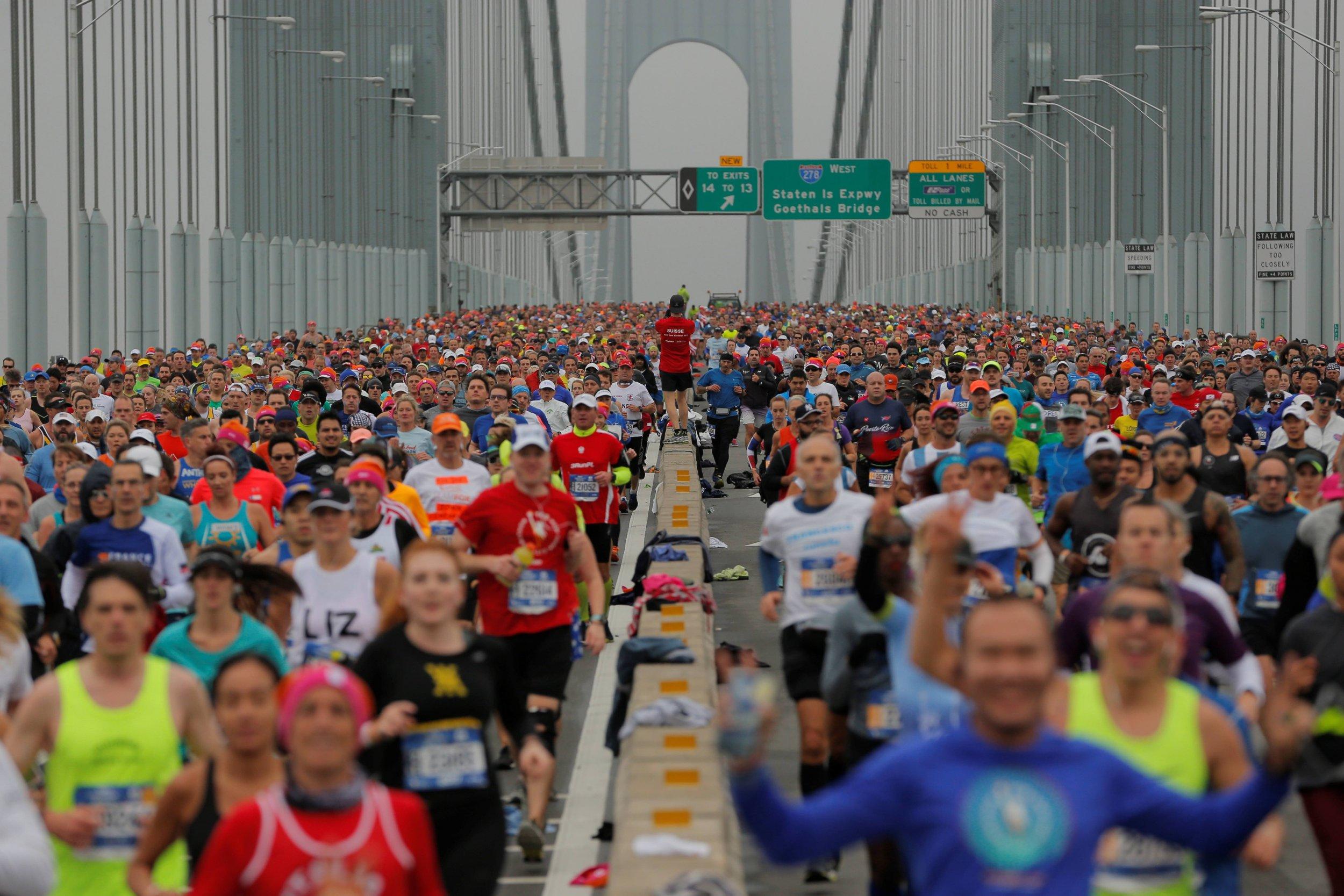 runners-nyc