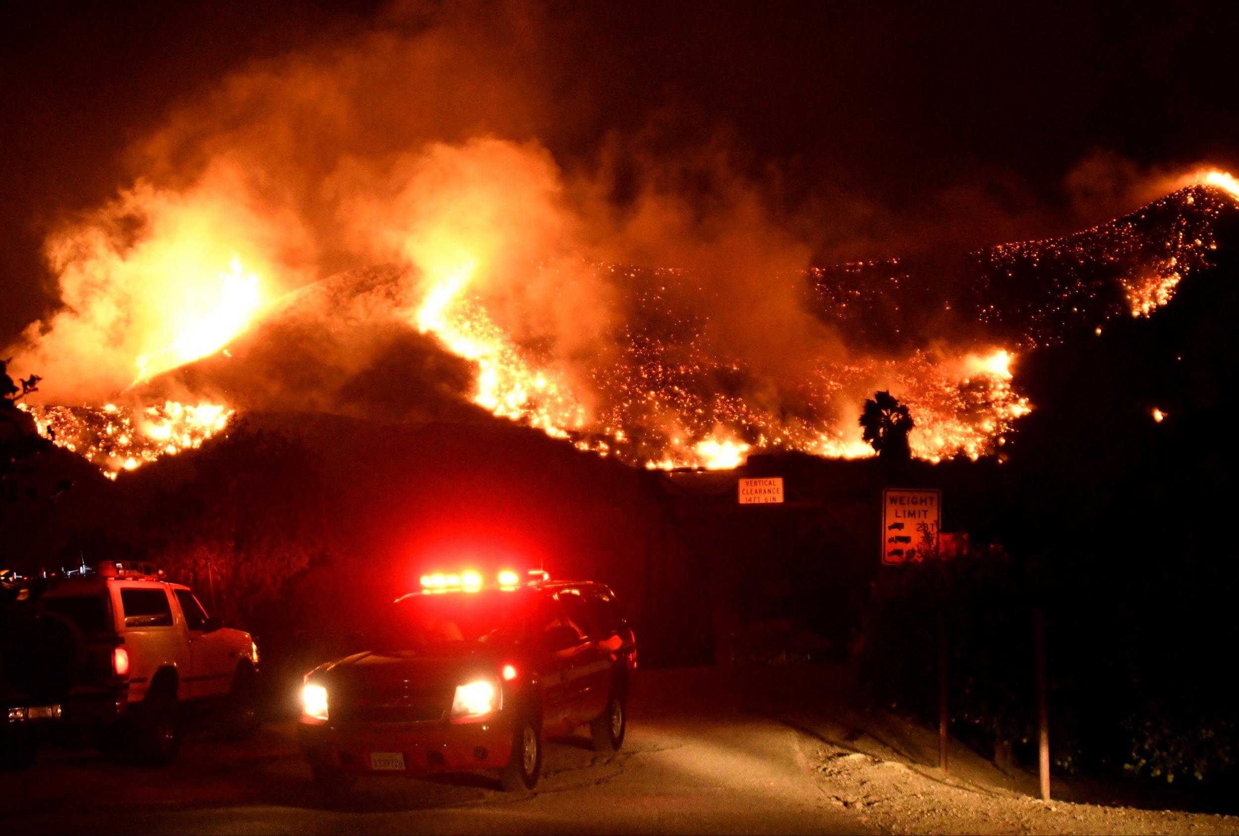 12_07_17_CaliforniaWildfires