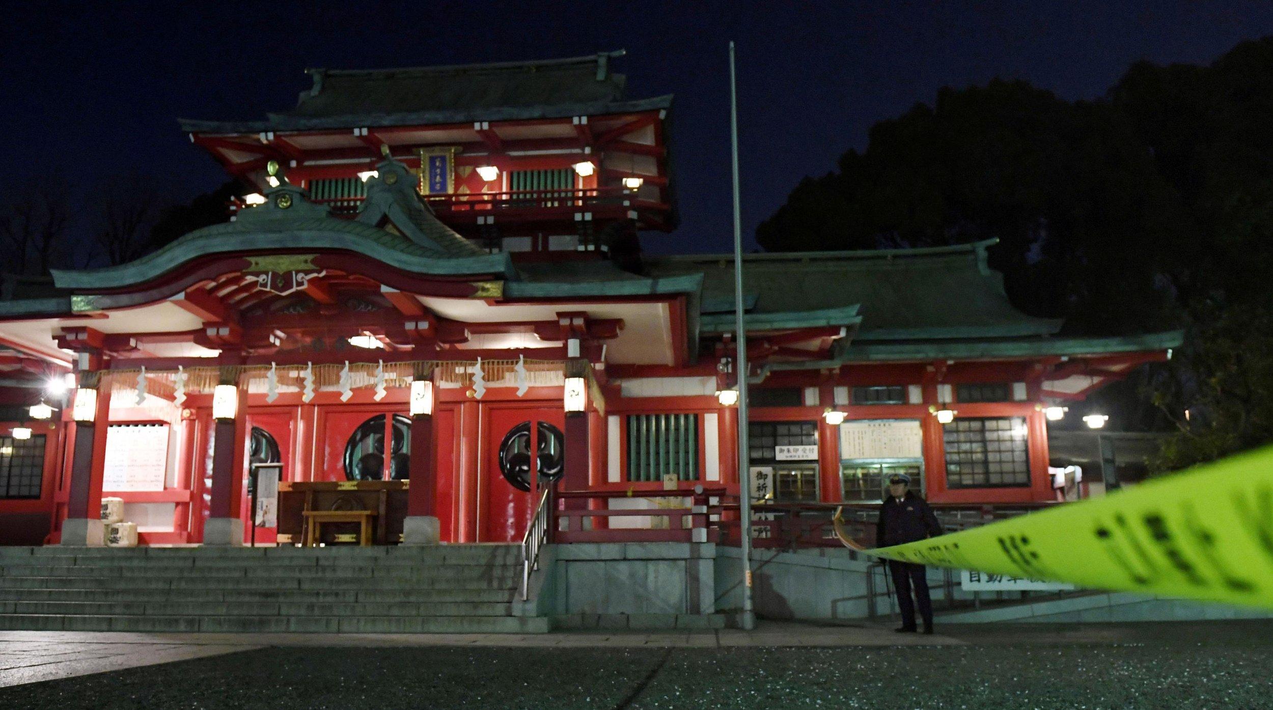 12_8_Tokyo_Shrine