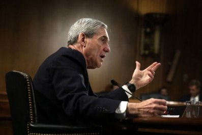 12_08_Mueller
