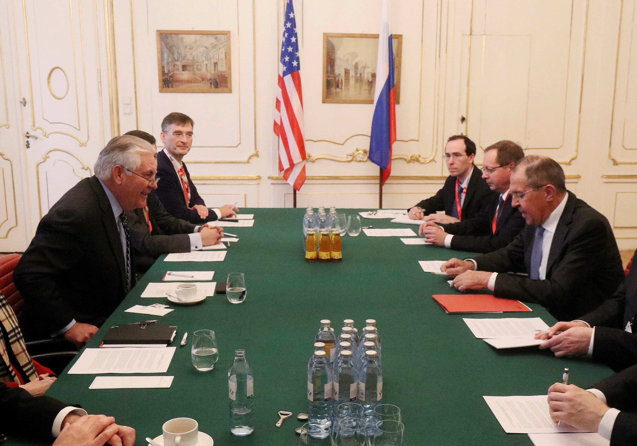 12_08_Lavrov_Tillerson