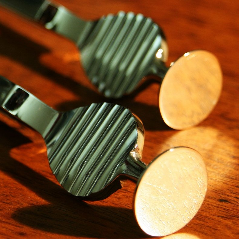 12_8_Tuning Forks