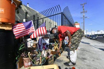 12_08_homeless_veterans