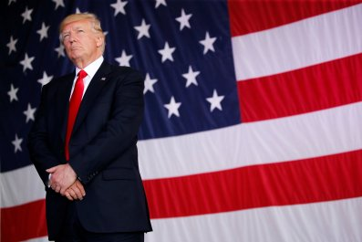 12_08_TrumpDemocracy