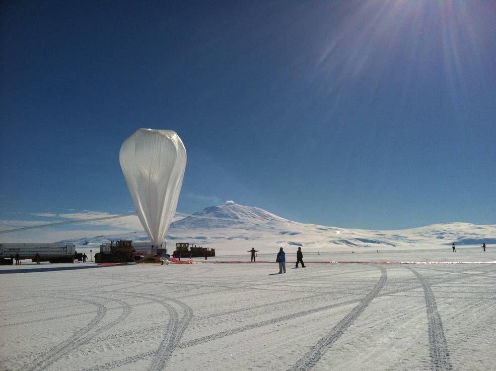 12_08_supertiger_nasa_antarctica