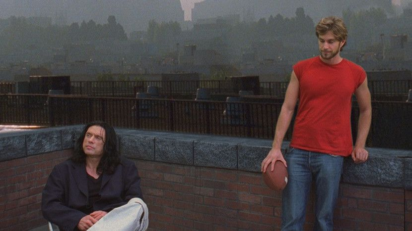 greg-sestero-tommy-wiseau-the-room