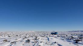 antarctic-sml